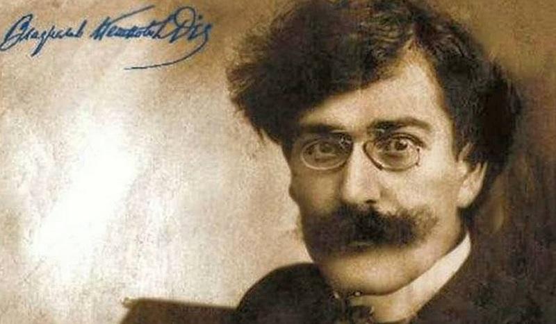 Vladislav Petković Dis – Životna priča jednog od naših najčuvenijih pesnika