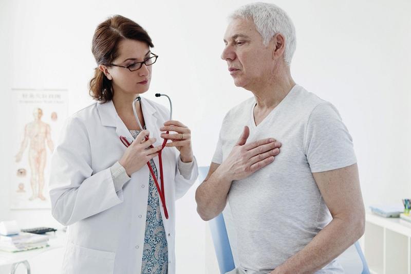 Tahikardija – zašto je ubrzan rad srca često signal za uzbunu?