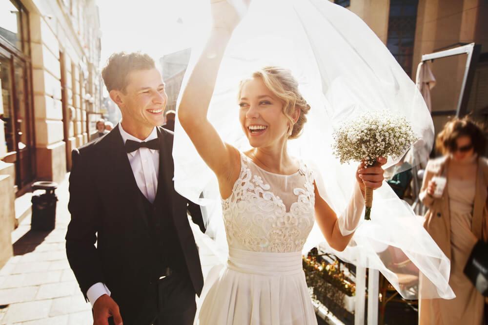Koje su najbolje godine za venčanje? Evo šta kažu stručnjaci