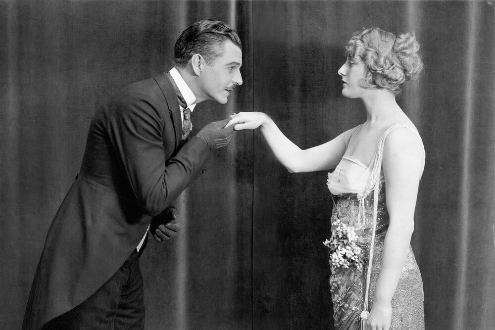 """""""Ne udajte se za momka koji je glup"""" – Saveti za žene iz 1930. godine koje je pisao muškarac!"""