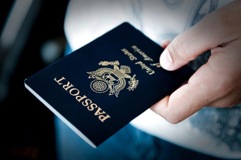 Nova rang lista – Evo koji su najjači pasoši na svetu!