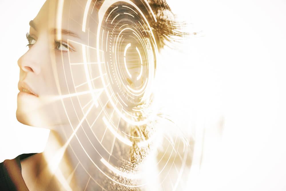 Jungov test ličnosti otkriva ono najdublje što se krije u vama