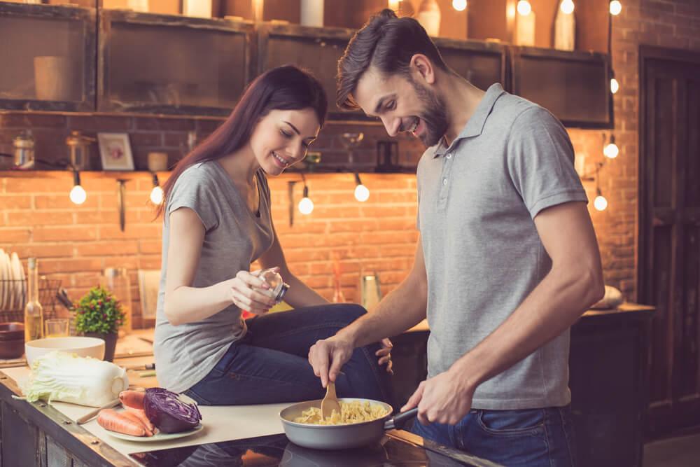 Šta stručnjaci smatraju – Kako i zašto muškarci imaju više koristi od braka?