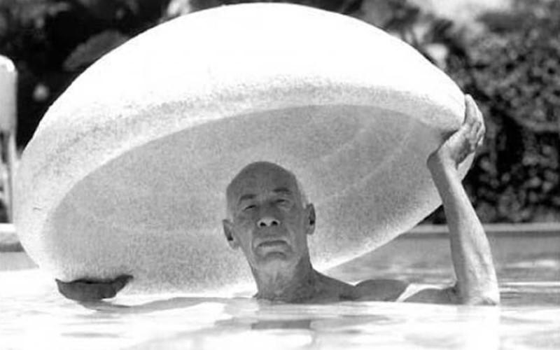 Jedan od najznačajnijih američkih pisaca – Bitne životne mudrosti koje je govorio Henri Miler