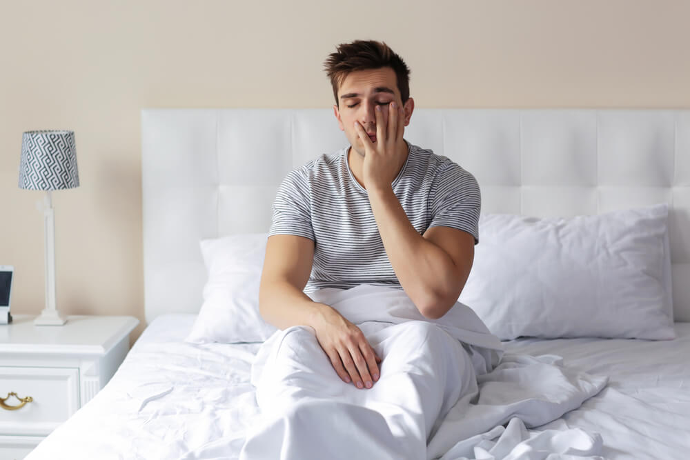 Utiču na energiju tokom dana – Ovo su tri jutarnje navike zbog kojih smo umorni celog dana