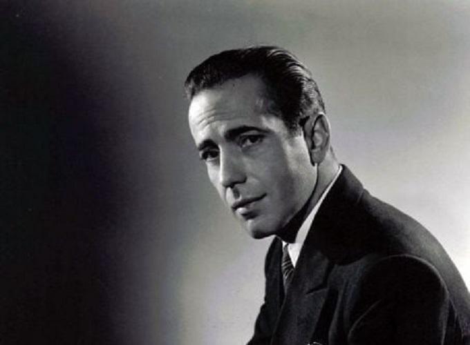 Alfa i omega Holivuda – Kako je Hemfri Bogart postao ikona filma
