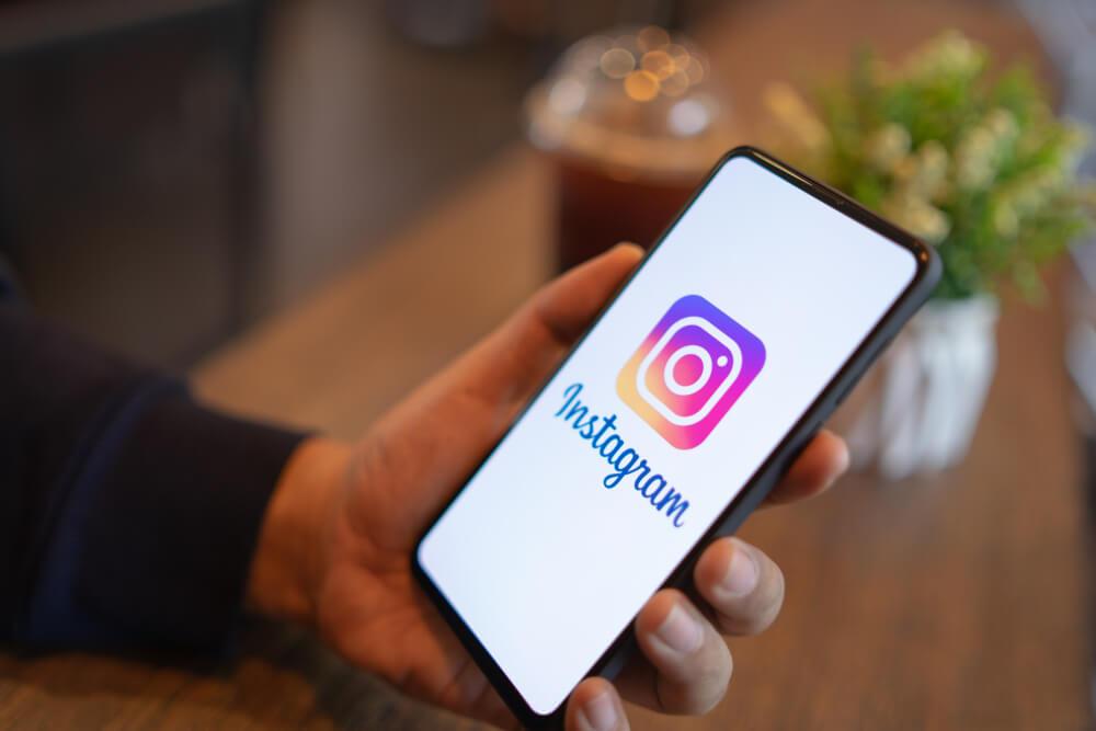 Instagram uvodi nova pravila – Bezbednost korisnika je prioritet