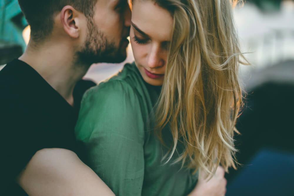 Moraju se uočiti na vreme – Dve velike greške koje ljudi prave u ljubavnim vezama