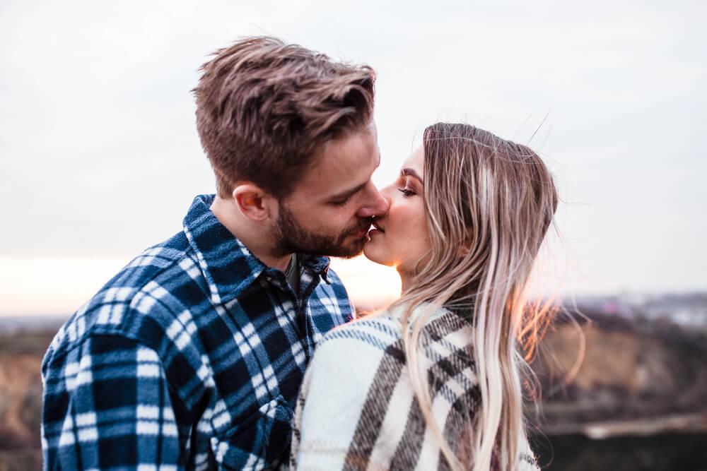 Greške kod ljubljenja koje niko ne oprašta – Pazite da ih ne napravite