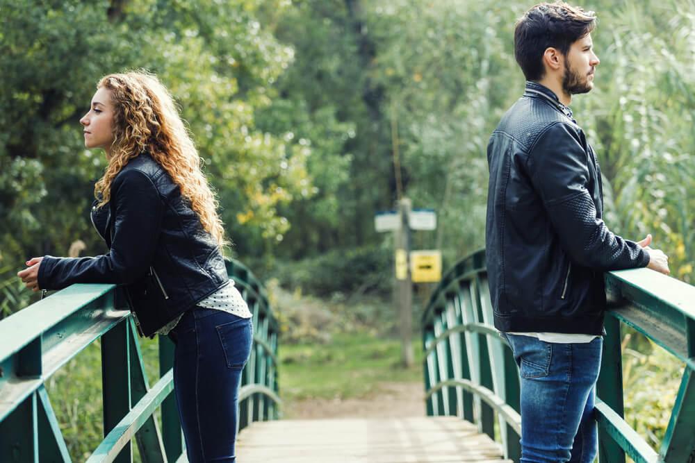 Kada ljubav nije obostrana – Ovo su znaci koji pokazuju da se muškarac neće zaljubiti u vas