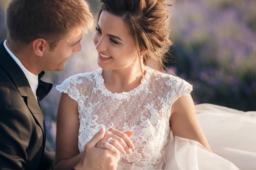 Postoje 3 sjajna razloga – Evo zašto je dobro i da se venčate kad ste mladi