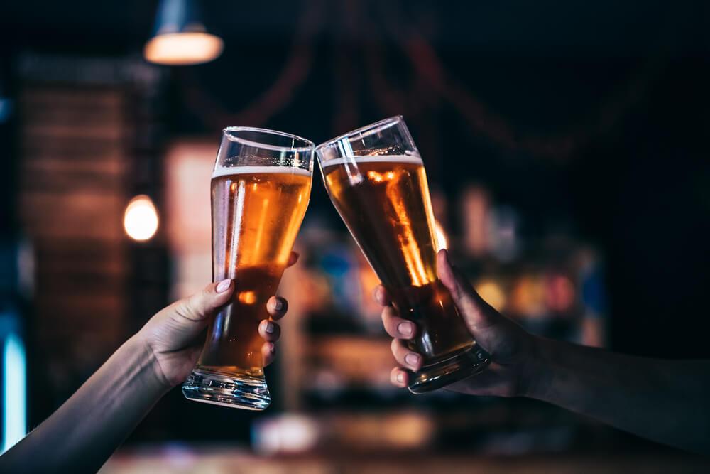 Dobra vest za pivopije – Pivo nas čini pametnijima?