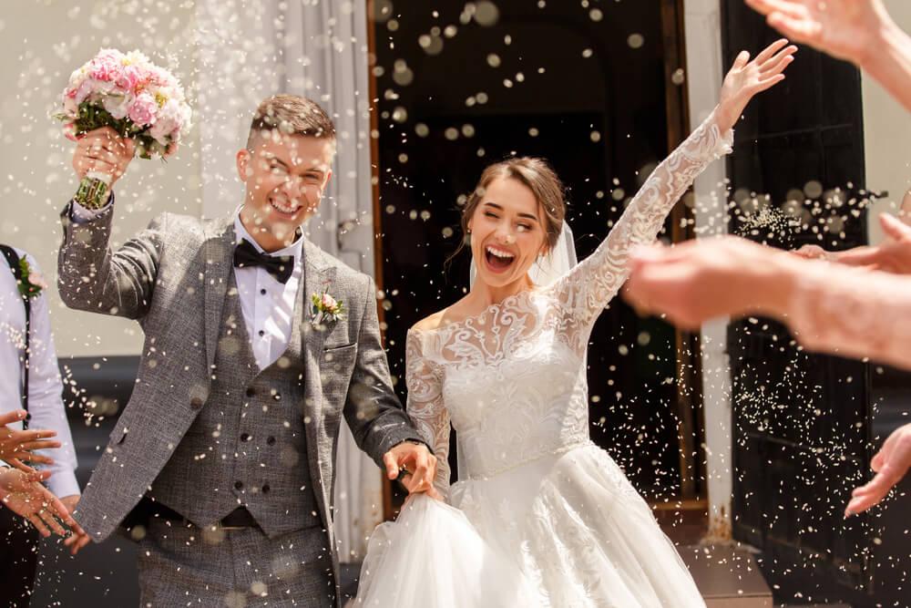 Kako da znate da li je osoba za brak? Ovo pitanje otklanja sve nedoumice