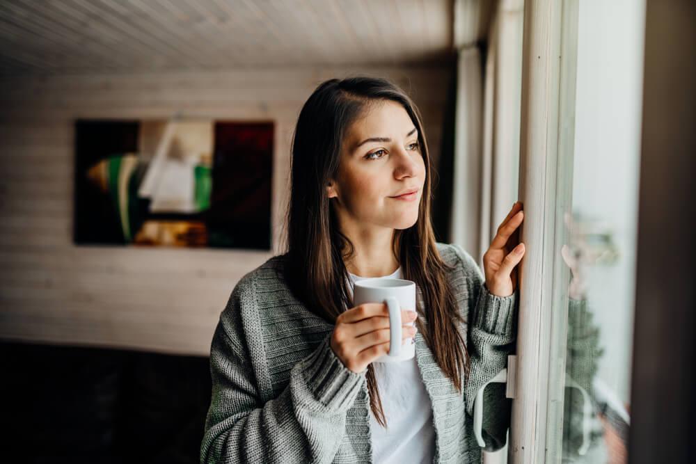 Samoća je bitna za naše mentalno zdravlje – evo koliko minuta nam je dnevno potrebna