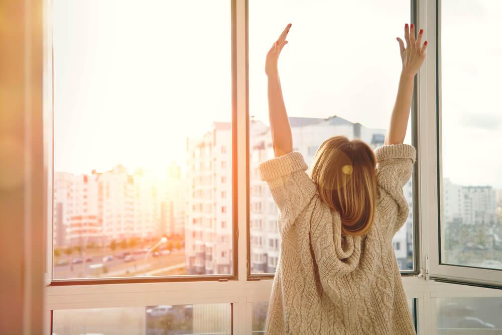 Ubacite ova dva jutarnja rituala i imaćete uspešniji dan