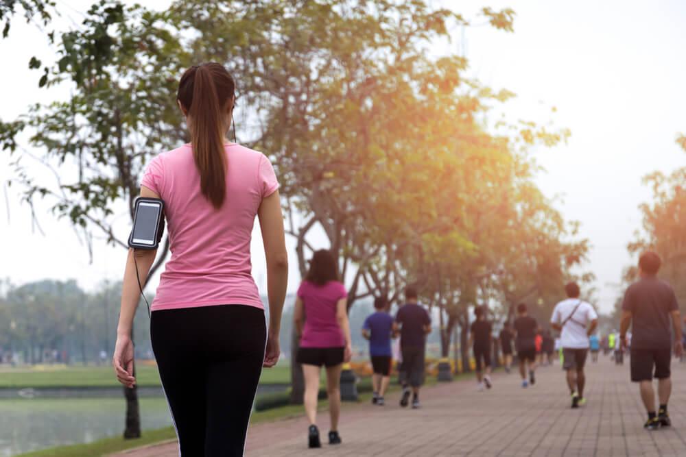 Vaš hod i govor tela mogu dosta otkriti o tome kakva ste osoba