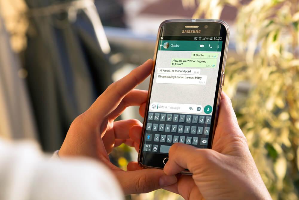 """""""WhatsApp"""" najavio uvođenje opcije koju su mnogi korisnici jedva čekali!"""