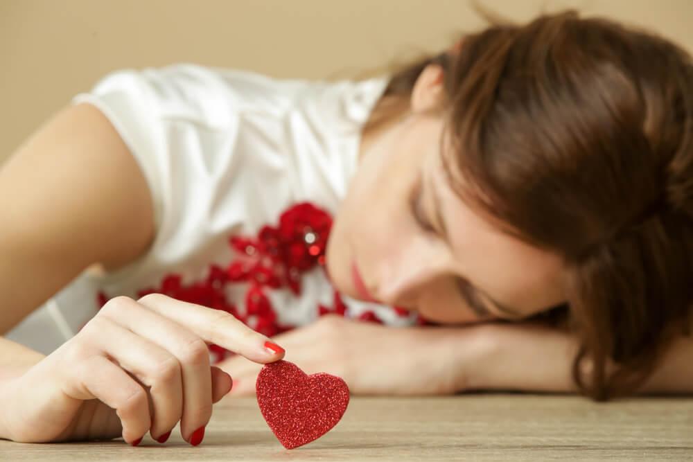Za svaki bolni raskid – 12 korisnih saveta kako da nastavite dalje