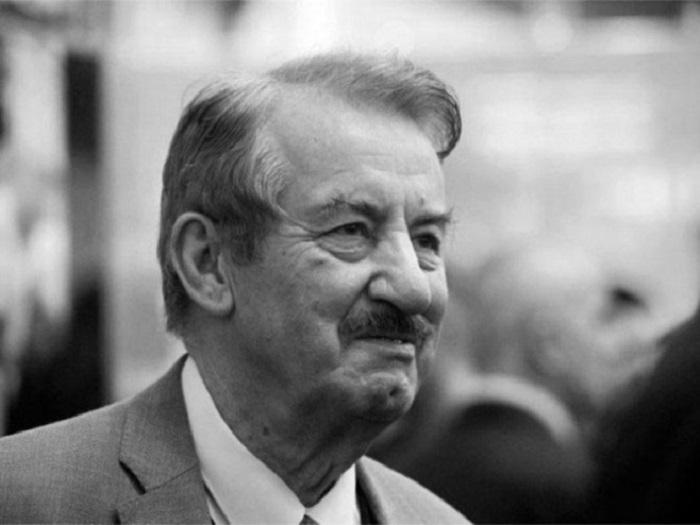 """Još jedan veliki gubitak – Džon """"Bojsi"""" Čalis će zauvek biti u lepom sećanju Beograda i Srbije"""