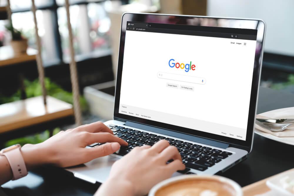 Gugl efekat – Šta predstavlja ovaj psihološki fenomen?