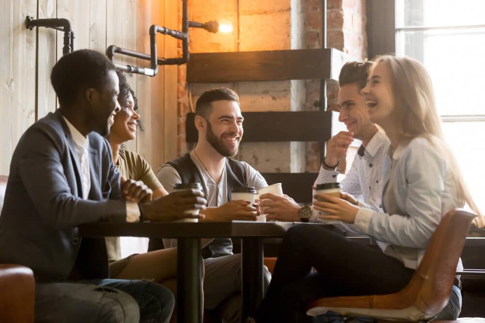 """Obratite pažnju na neverbalnu komunikaciju – Evo kako možete da """"pročitate"""" ljude i da otkrijete njihove namere"""