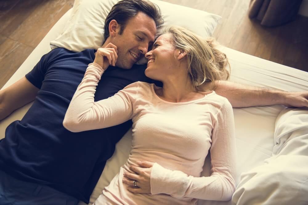 Pronađite sreću – Znakovi koji garantuju da imate dobrog muža