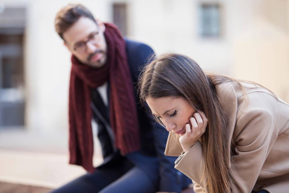 Zaslužujete bolje – Šta je to lažna veza?