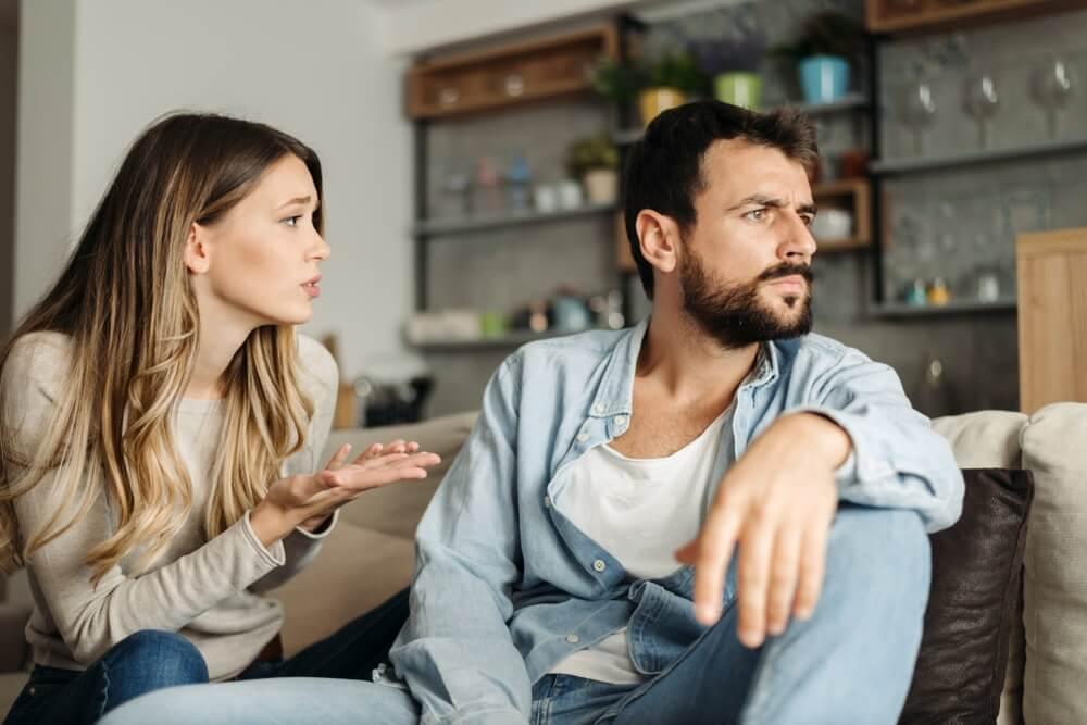 Da li se vi i vaš partner nalazite među njima – Horoskopski znakovi koji više vole da kontrolišu od drugih