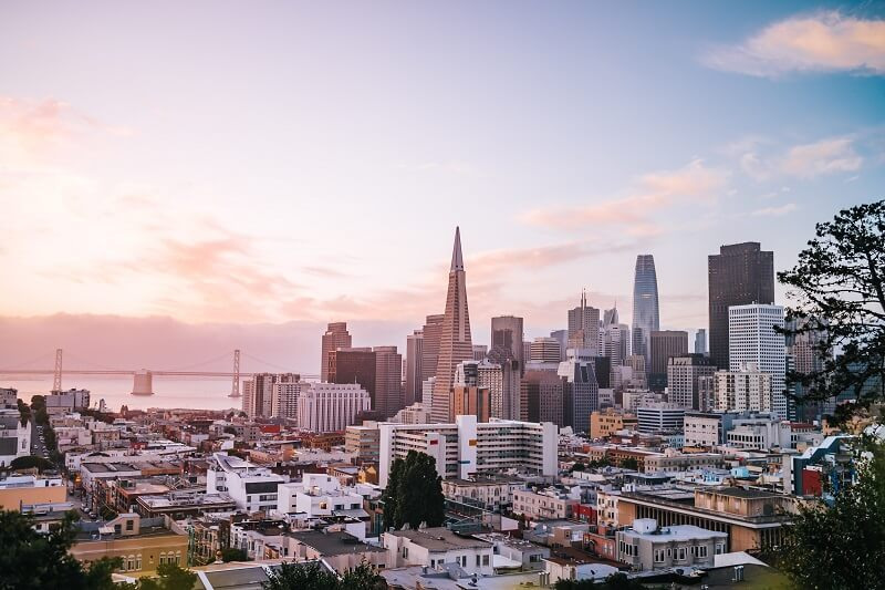 Ovaj grad je proglašen najboljim na svetu u 2021. godini!