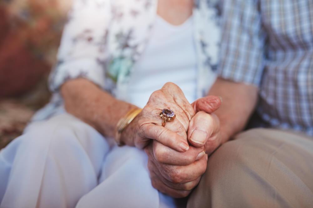 Mudrosti naših starih – da li je tajna uspešnog braka u ovih osam saveta?