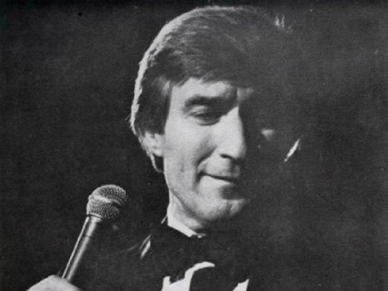 """Jedna od njegovih najtužnijih pesama – Kako je Toma Zdravković napisao """"Buket belih ruža"""""""