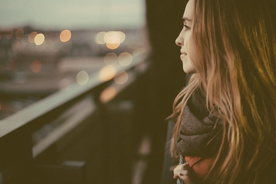 Osetite promene u životu – Uradite ovih nekoliko stvari kako biste se osećali srećnije