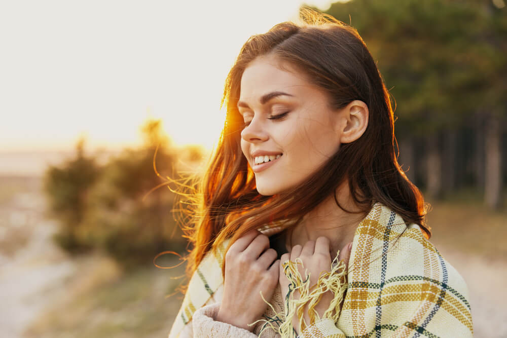 Dnevni horoskop – Bik osmehom prevazilazi prepreke, Vodolija donosi važne odluke