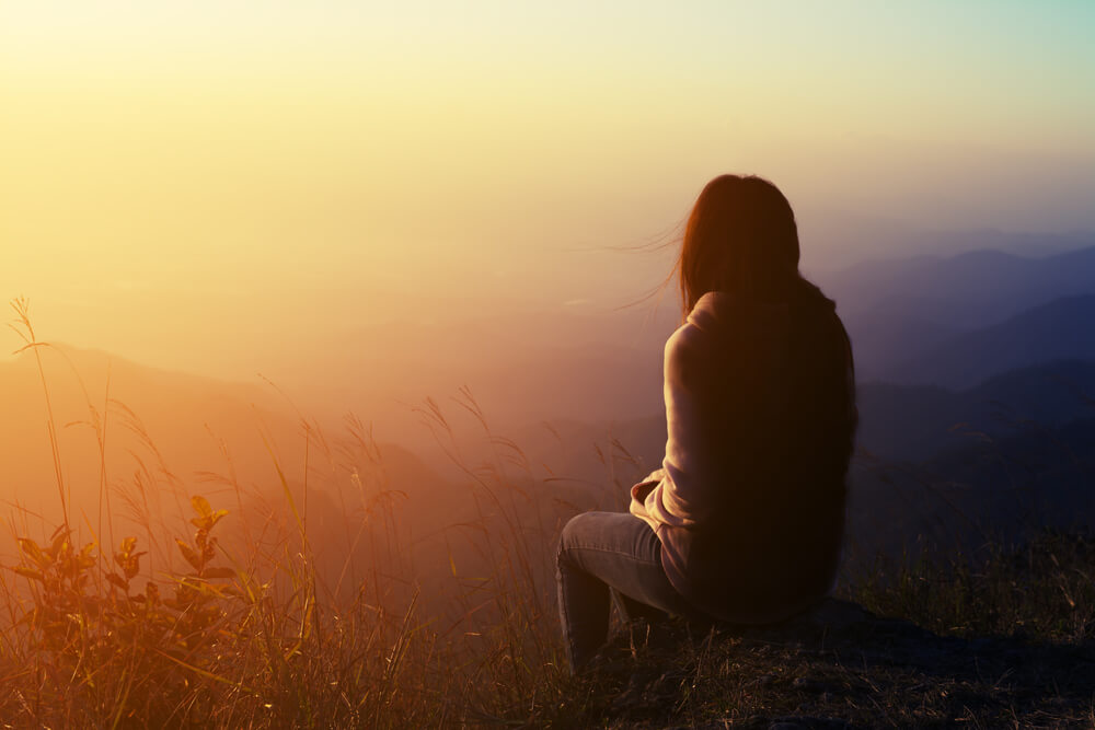 Svako ima različitu reakciju – Kako se svaki znak nosi sa tugom?
