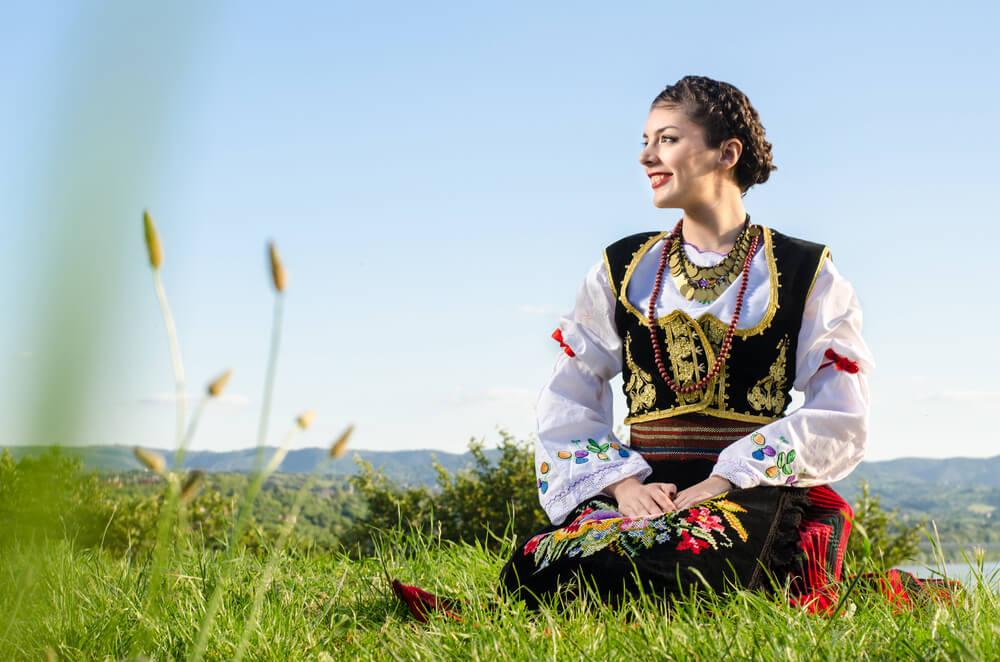 Imaju veoma moćno značenje – Stara srpska imena koja se davala u vreme turske okupacije