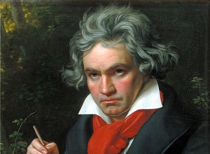 Veštačka inteligencija završila Betovenovu desetu simfoniju