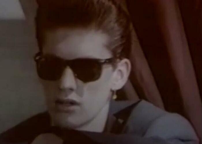 """Njega su 90-tih volele sve tinejdžerke – Evo kako danas izgleda Aleksandar Eraković, vođa """"Vampira"""""""