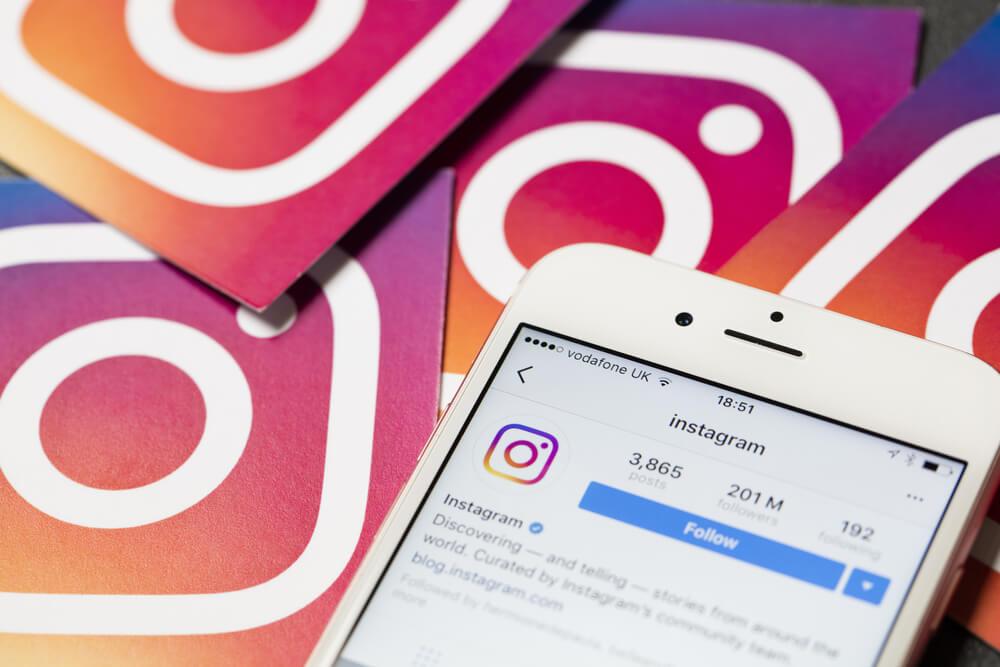 Instagram konačno popustio pod zahtevima korisnika – Konačno uvedena nova opcija