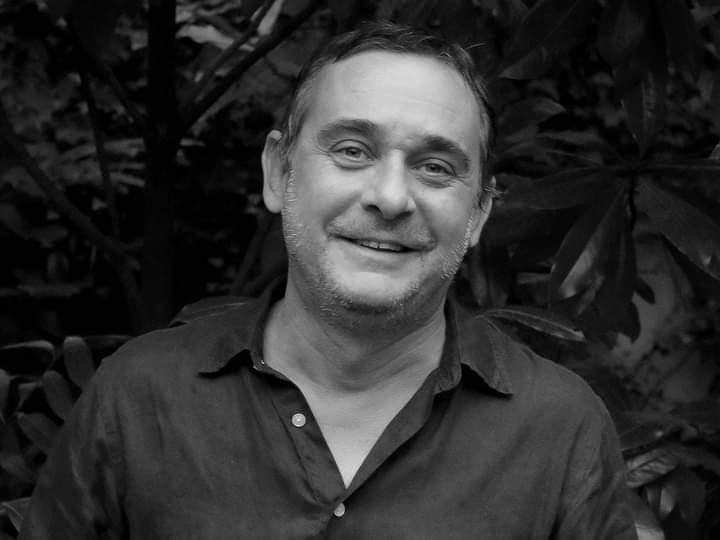 Marko Živić – Po čemu ćemo pamtiti čuvenog glumca i voditelja