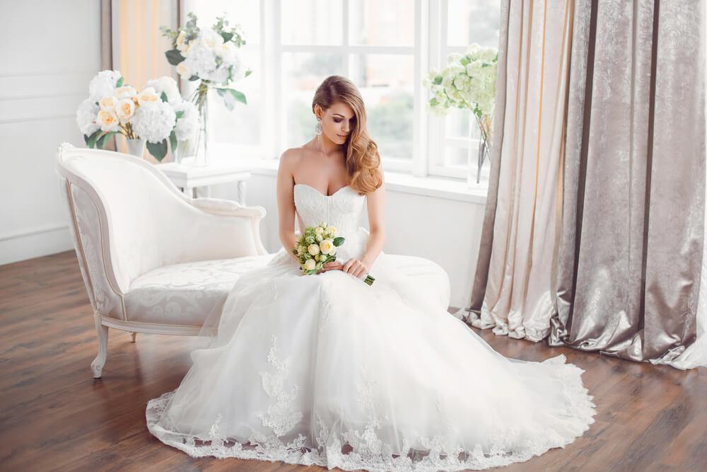 Za srećan brak – Koje bi običaje mlada trebalo da ispoštuje na venčanju?