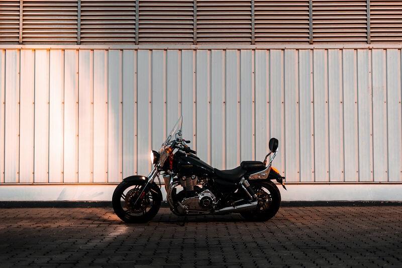 "Koji je pravilan izraz: Kako je pravilno napisati – ""Motor"" ili ""motocikl""?"