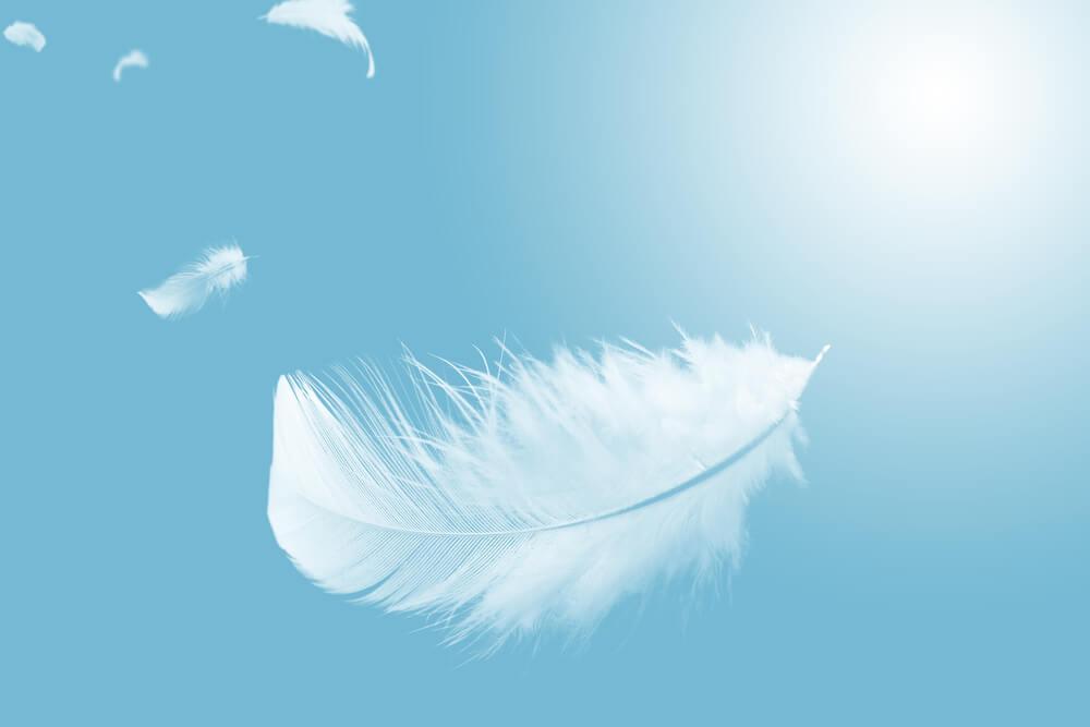 Da li ste ih primetili? 5 znakova koji pokazuju da imate anđela čuvara