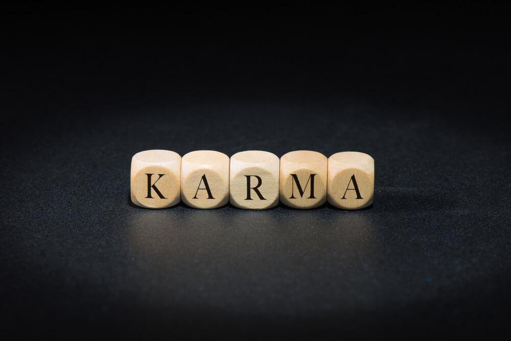Karma uvek uradi svoje – Evo šta pametni rade kada ih neko povredi