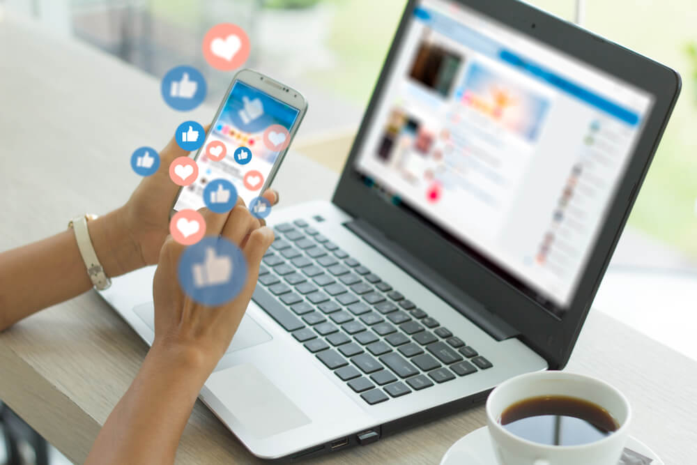 Upozorenje stručnjaka – Ovo su greške koje na društvenim mrežama pravimo stalno