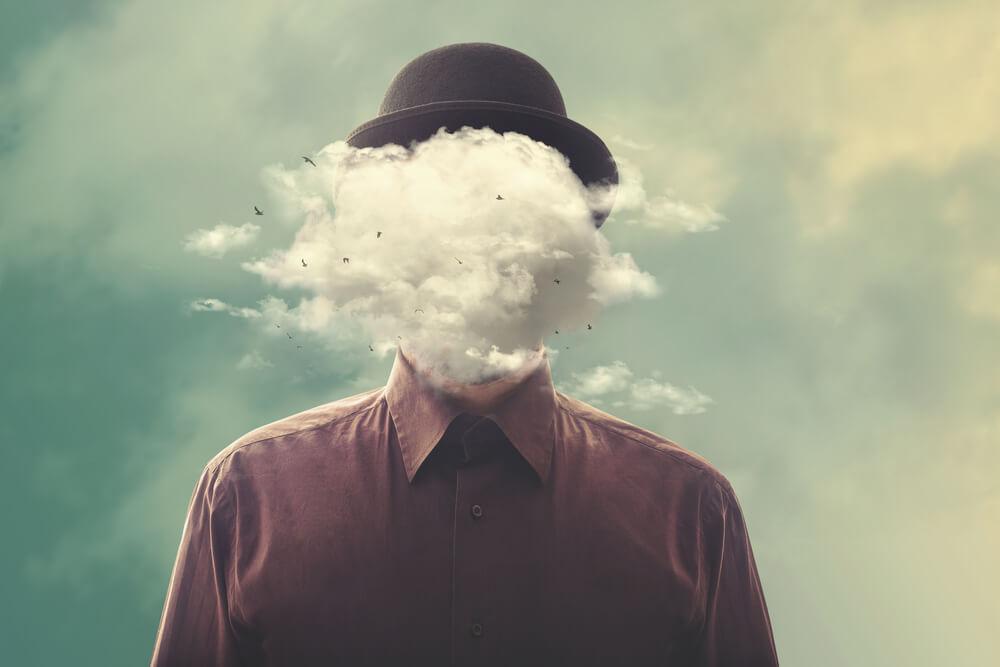 Evo šta znači kada vidite lica u snovima