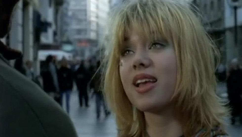 """Glumila je u kultnom filmu """"Nataša"""" – Evo kako danas izgleda Tijana Kondić"""