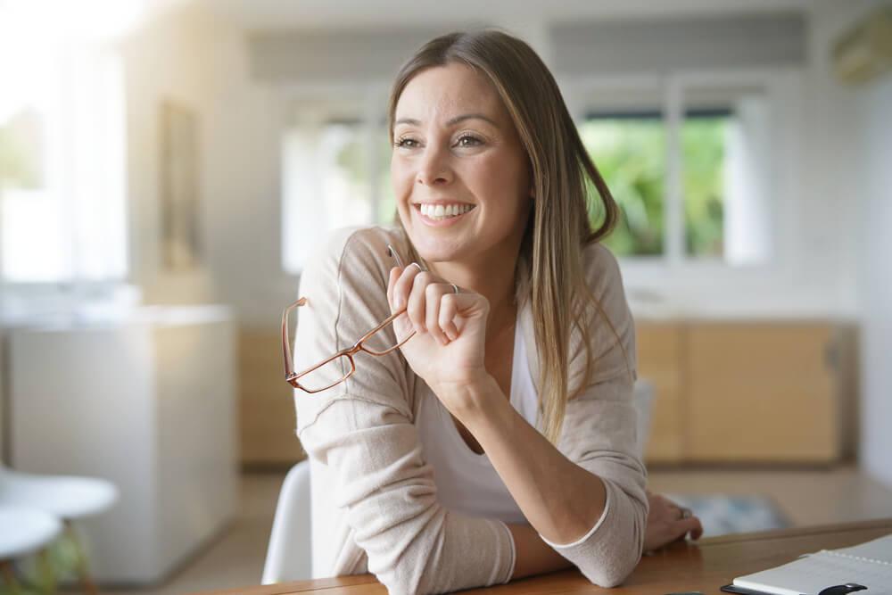 Zašto da ne – Svaka žena mora da uradi ovih 40 stvari pre nego što napuni 40!